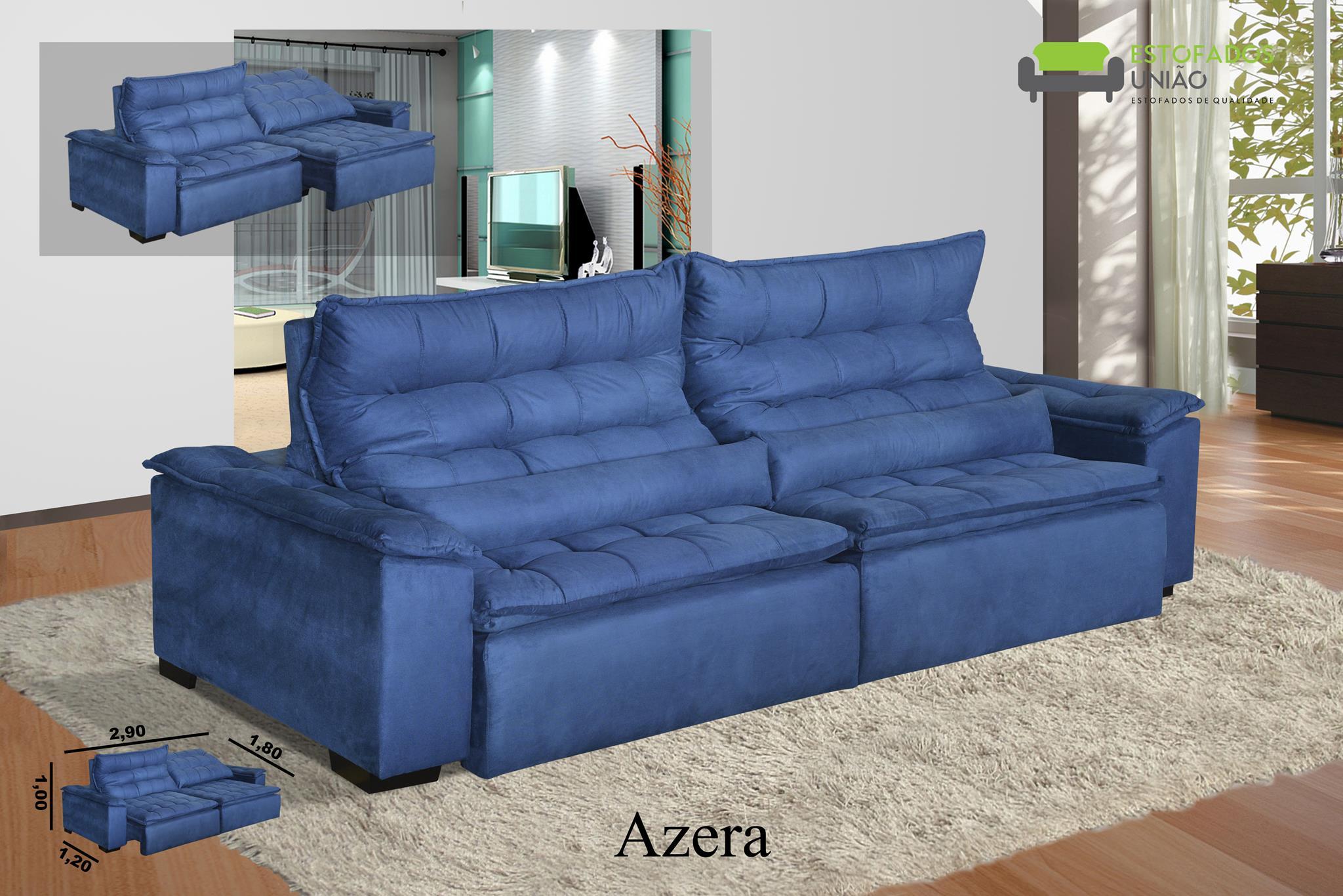 Azera_2048x1366