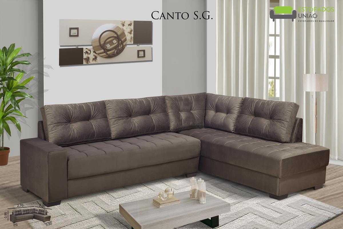 Canto-SG1200